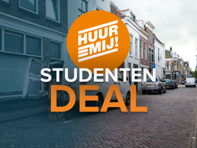Studentendeal